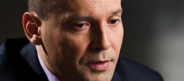 Radu Banciu, prezentator la B1 TV