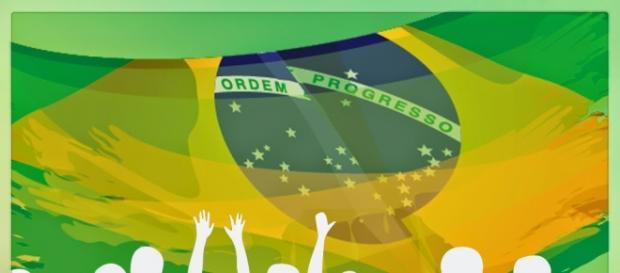 Reforma Política Brasileira: Avanço ou retrocesso?