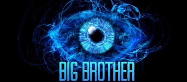 Se acerca Big Brother México 2015
