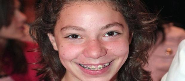 Yara: i genitori testimoniano al processo