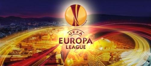 Diretta e info streaming di Napoli - Brugge