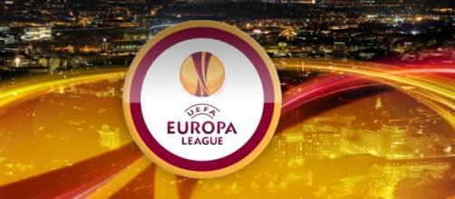 Diretta tv Europa League prima giornata