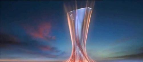 Europa League, dove vederla in tv?
