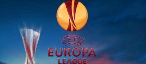 Europa League, ecco dove vedere Dnipro-Lazio