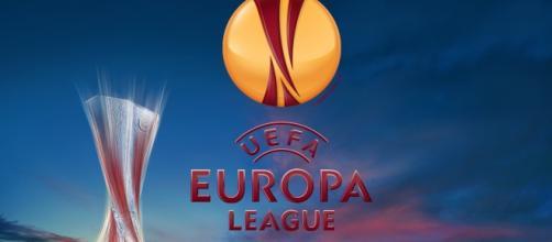 Europa League, i pronostici del 16 settembre