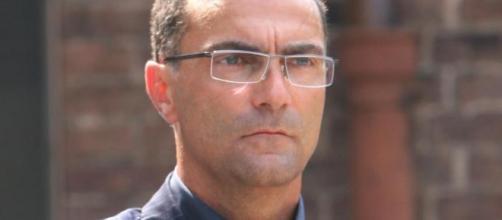 Giuseppe Bergomi, ex capitano dell'Inter
