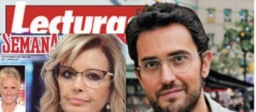 Kiosco Rosa: Portadas de revista 16 de Septiembre