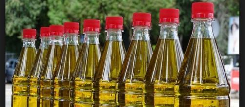 L'olio d'oliva è importante per il cancro al seno
