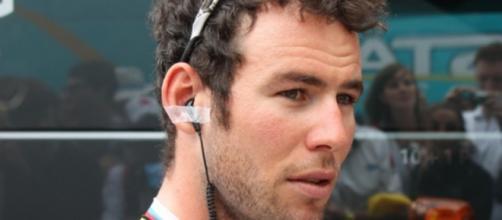 Mark Cavendish, è ancora il più veloce?