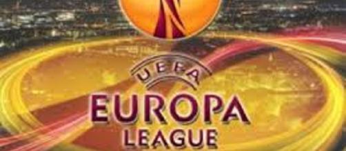 News e pronostici Europa League: Dnipro-Lazio
