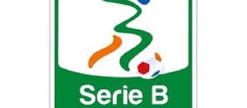 News e pronostici Serie B: anticipi del venerdì