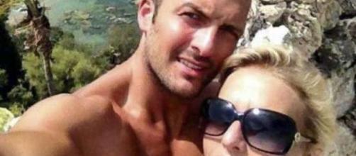 omicidio Trifone Ragone e Teresa Costanza