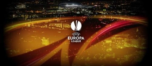 Pronostici Europa League Lazio Napoli e Fiorentina