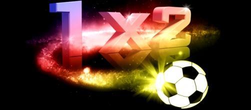 Pronostici prima giornata Europa League