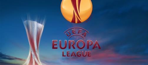 Pronostico Dnipro-Lazio e Bordeaux-Liverpool