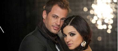 SBT negocia compra de novas novelas mexicanas