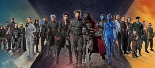 Simon Kinberg defiende los crossovers para 'X-Men'