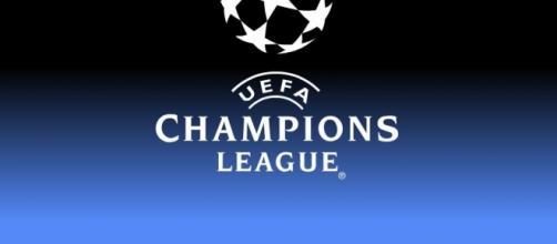 Voti Chelsea-Maccabi, Dinamo Kiev-Porto Gazzetta