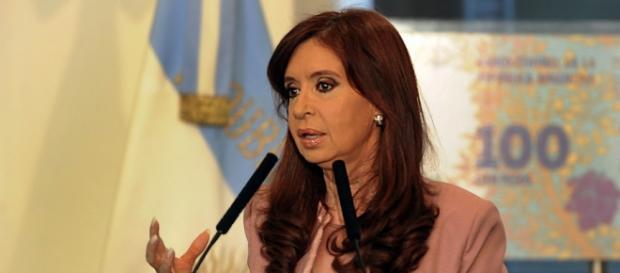 CFK inaugurará 454 escuelas, nueve por día