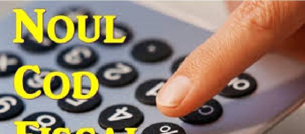 Diaspora obligată la noi obligații fiscale