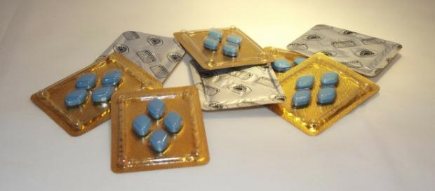 Overdose di Viagra. Pensava a uno scherzo.