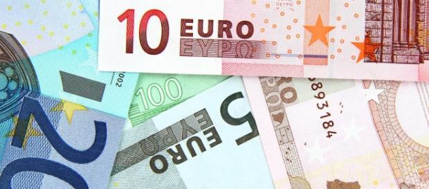 Pensioni anticipate, le novità al 16 settembre