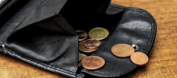 Pensioni, pronta nuova interrogazione alla Camera