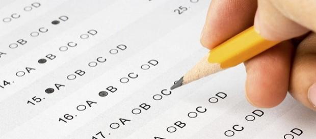 Risultati test Professioni sanitarie e graduatorie