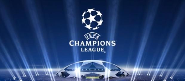 Roma-Barcellona oggi 16 settembre