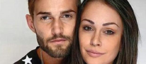 U&D: perché Valentina e Andrea si sono lasciati