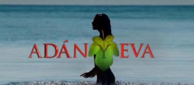 Vuelve a Cuatro el programa Adán y Eva