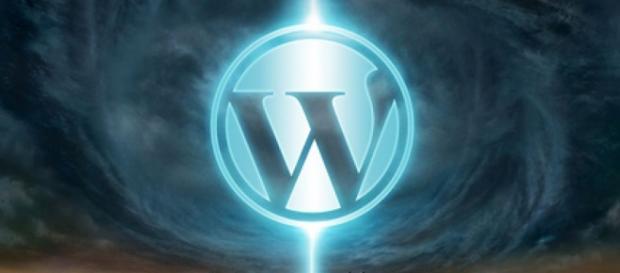 WordPress: fot. by Pixabay.com