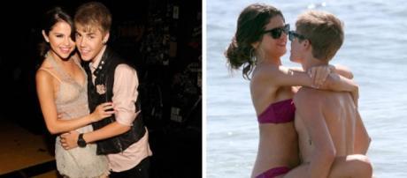 Selena Gomez não esquece os momentos especiais.