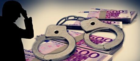 Un condenado capacitará a la Policía sobre Bitcoin
