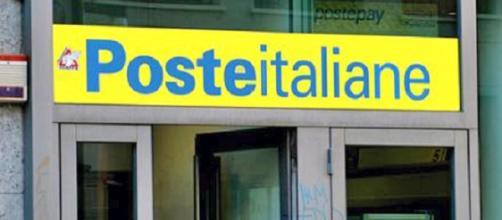 Assunzioni Poste Italiane 2015: ecco i requisiti