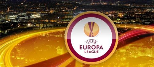 Europa League diretta tv oggi 17/9
