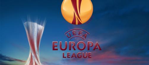 Europa League, i pronostici di tutti i match