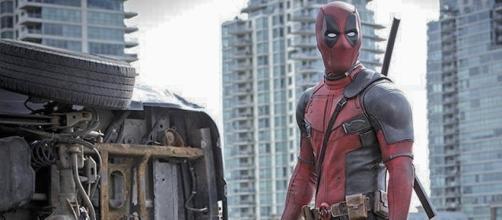 Los productores hablan de la secuela de 'Deadpool'