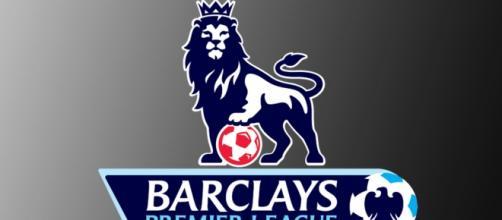 Pronostici Premier League sabato 19/9