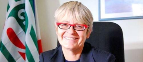 Riforma pensioni, Furlan: governo apra confronto