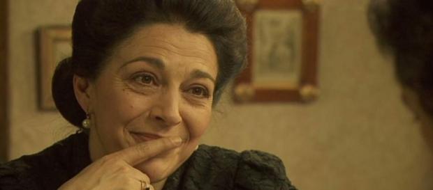 Donna Francisca sparisce, ma dove si trova?