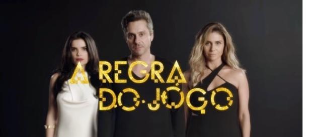 Globo quer ver números subirem/Divulgação