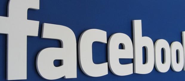 La nuova app di Facebook per i disastri naturali