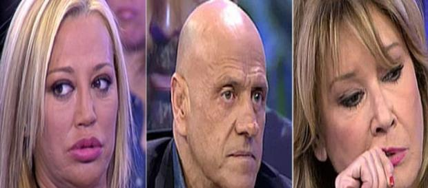 Los 3 colaboradores condenados