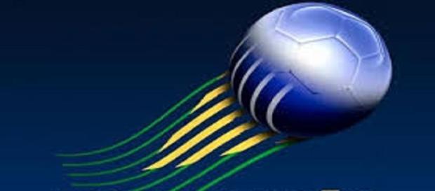 Os gols da rodada do brasileiro