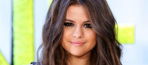 Selena Gomez não parece gostar de Lorde.