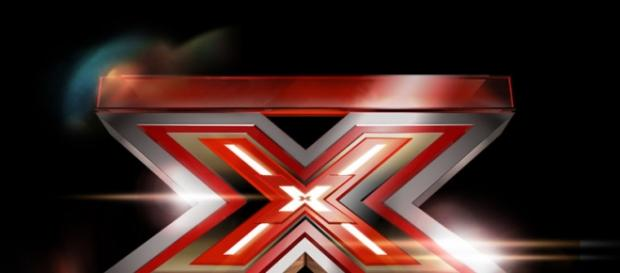 X Factor 2015 diretta tv oggi.