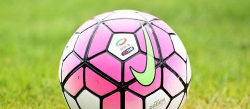 Diretta e pronostico Udinese - Empoli