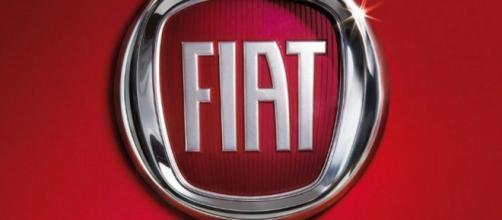 Fiat 500, le novità esposte al Salone dell'auto