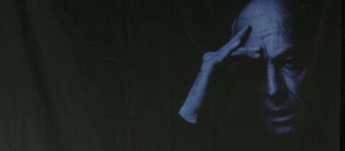 Homenaje a Eduardo Galeano, Tabacalera, Madrid